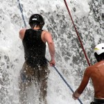 abseiling_colombia_tourism_adventure