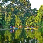 amazonas_leticia_tourism_colombia