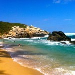 beaches_tayrona_park_colombia