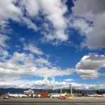 bogota_international_airport_tourism_colombia