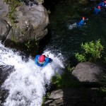 canyoning_colombia_tourism_adventure