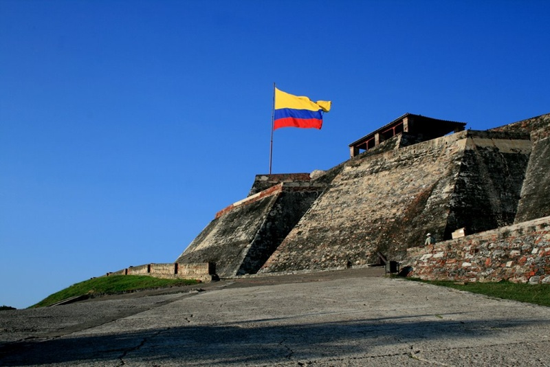 cartagena_de_indias_tourist_information_about_colombia