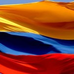 colombian-flag-tourism-colombia