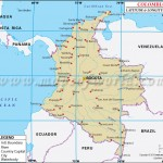 geography-colombia-tourism