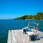 gulf_of_morrosquillo_tourism_colombia