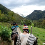horseback_riding_colombia_tourism