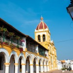 mompox_heritage_destinations_tourism_colombia
