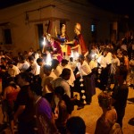 mompox_processions_tourism_colombia