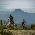 mountain_biking_in_colombia