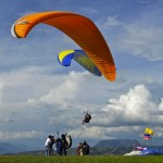 paragliding-colombia-adventure-tour