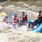 rafting_colombia_tourism_adventure