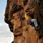rock_climbing_colombia_tourism