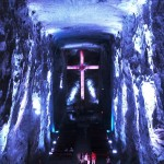 salt_cathedral_of_zipaquira_tourism_colombia