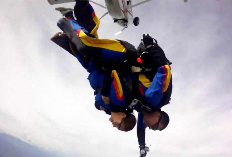 skydive_tourism_colombia