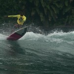 surfing_choco_colombia_tourism_adventure