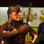 the_calima_culture_the_gold_museum
