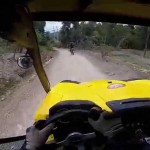 tourism_aventure_buggy_colombia