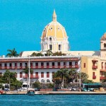 tourism_cartagena_indias_colombia