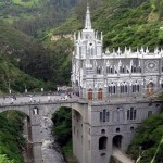 tourism_pasto_church_lajas_colombia