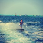 wakeboard_colombia_tourism_adventure