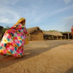 yonna_dance_guajira_local_traditions