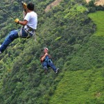 zip_line_colombia_tourism
