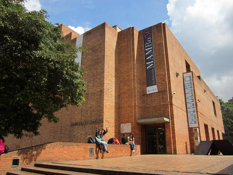 bogota_modern_art_museum_colombia_travel_guide