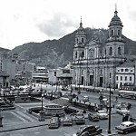 bogota_old_tourism_colombia