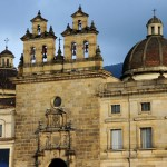 chapel_tabernacle_cathedral_church_bogota_travel_guide