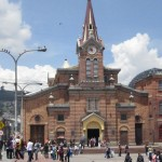 church_20_julio_bogota_travel_colombia