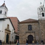 church_the_third_order_bogota_travel