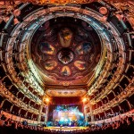 columbus_theater_bogota_travel_guide