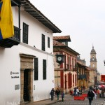 currency_house_bogota_travel_colombia