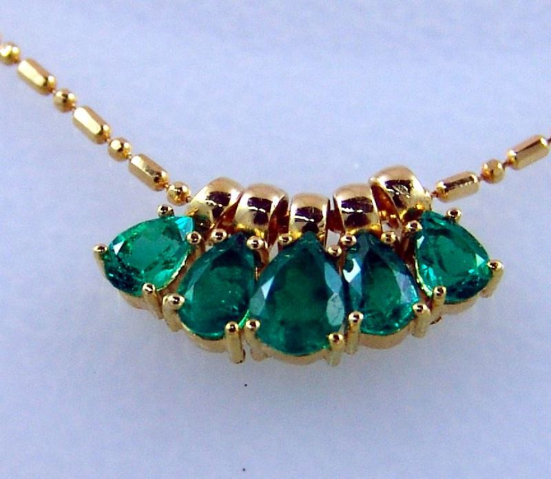 emeralds_bogota_what_to_buy_colombia