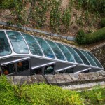funicular_bogota_tourism_colombia