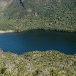 galeras_sanctuary_tourism_colombia1-1