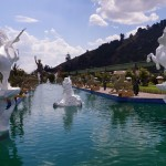 jaime_duque_park_tourism_colombia