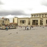 justice_palace_bogota_travel_colombia