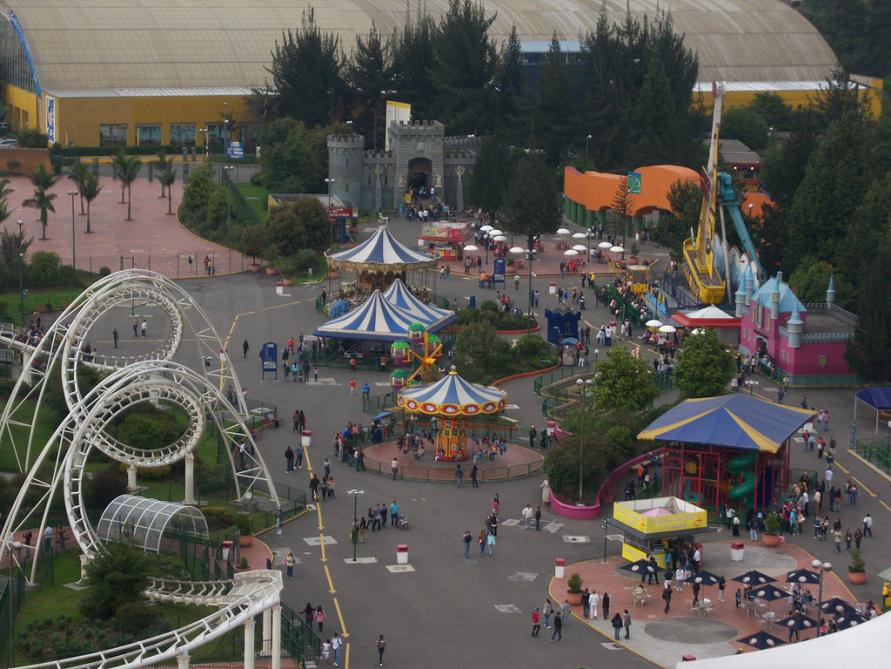 magical_salitre_theme_park_bogota_travel_colombia