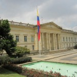 presidential_palace_bogota_tourism_colombia