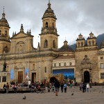 primacy_cathedral_colombia_bogota_travel
