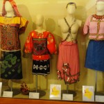 regional_dress_museum_colombia_travel_bogota