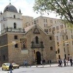 san_agustin_church_bogota_travel