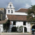san_diego_church_bogota_travel-guide