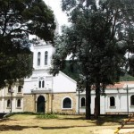 santa_barbara_church_usaquen_bogota_travel_guide