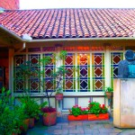 silva_poetry_house_bogota_travel_guide