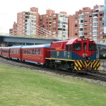 train_savanna_bogota_tourism_colombia