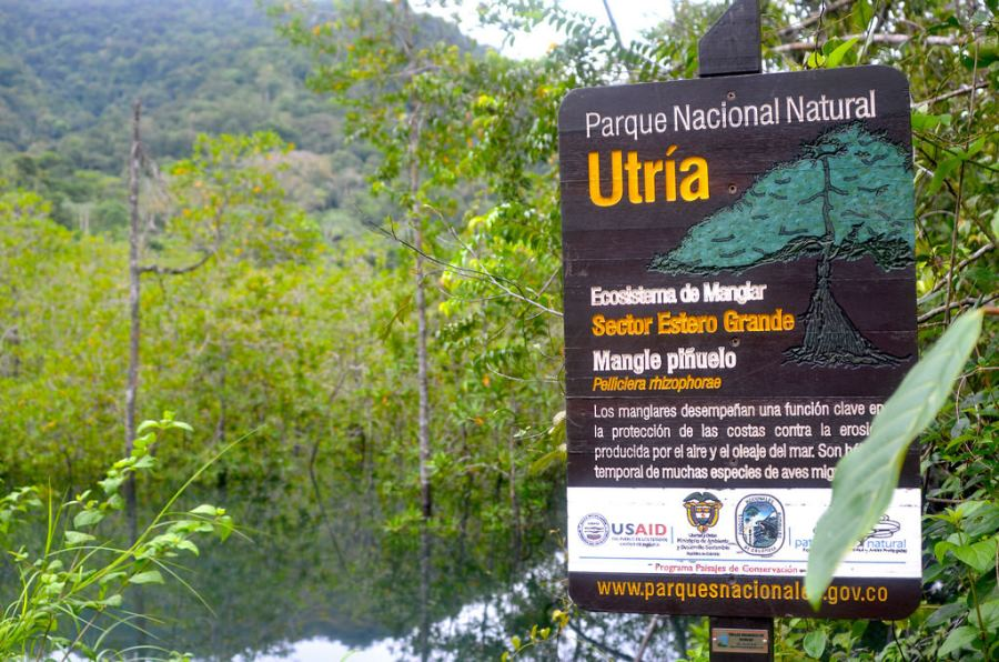 utria_national_park_tourism_colombia5
