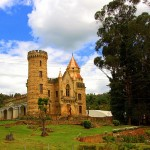 marroquin_castle_bogota_travel_colombia