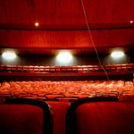 theatre_castellana_bogota_travel_guide